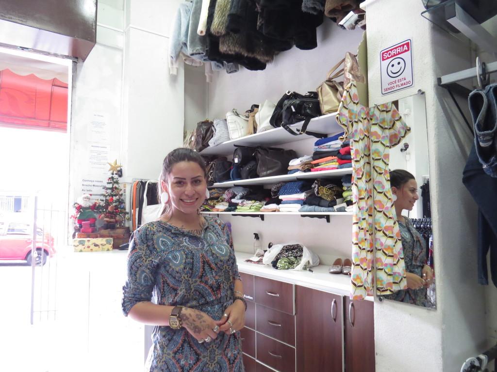 IMG_0263 Viajando pelos melhores brechós de Curitiba /Parte 2