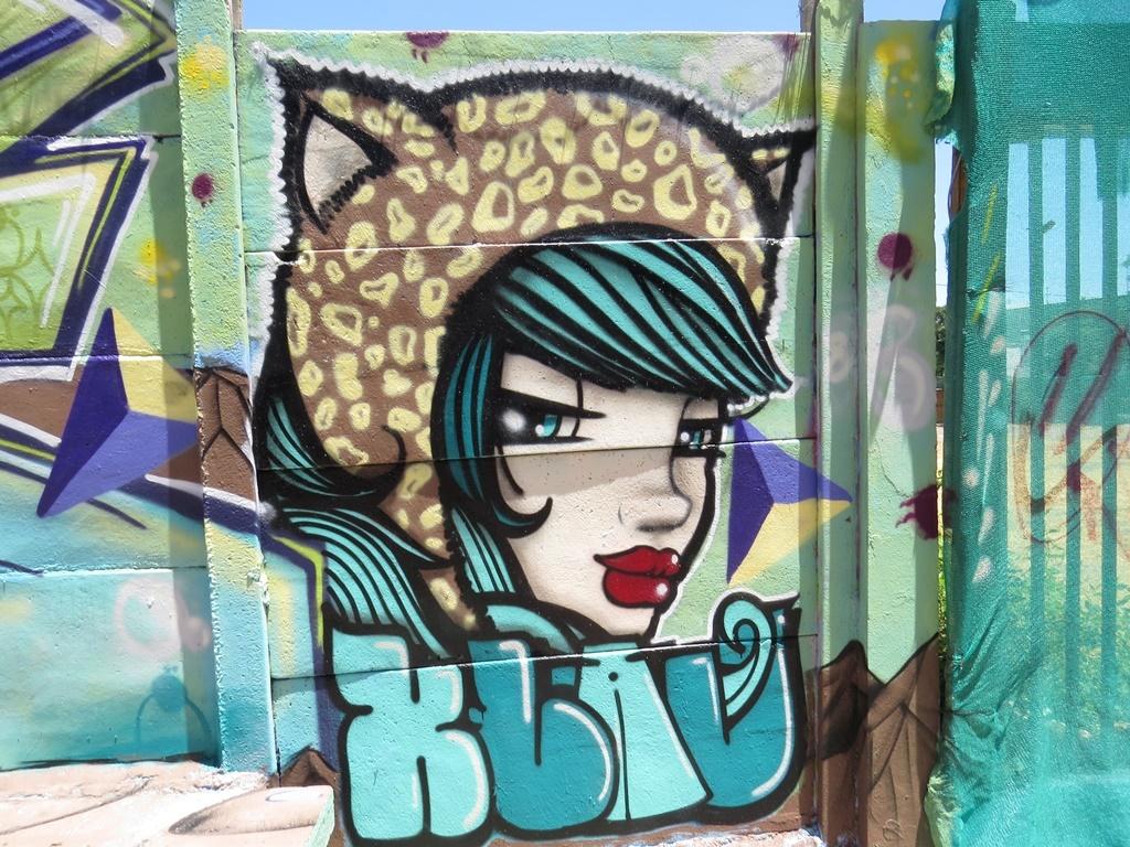 GRAFITE 11