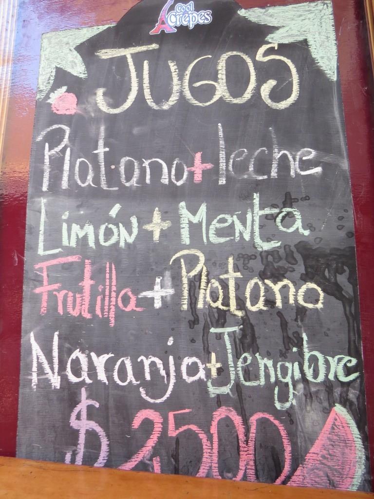 IMG_1082-e1431269503947 Chile , um toque de charme a evocar a fome