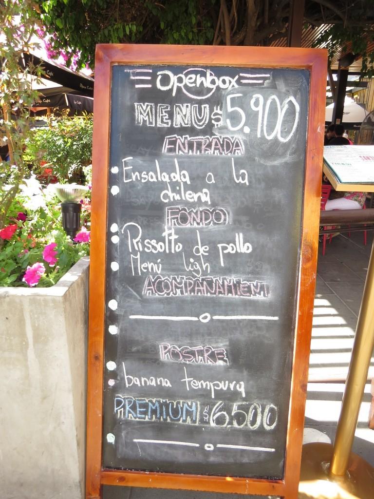 IMG_1091-e1431269331623 Chile , um toque de charme a evocar a fome