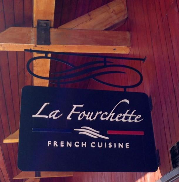 VN-La-fourchette-1-610x620