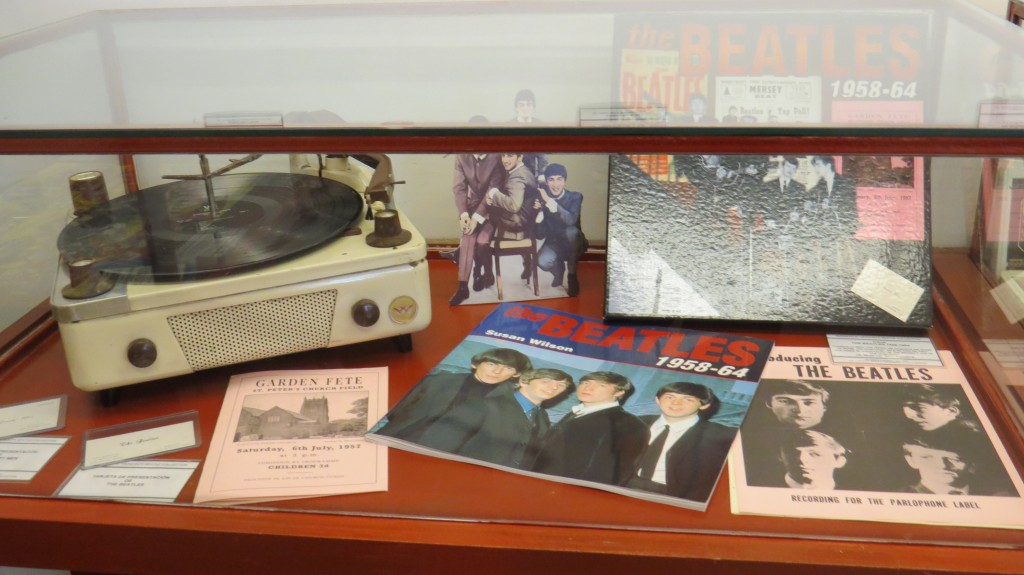 IMG_0339 MUSEU BEATLES/BUENOS AIRES