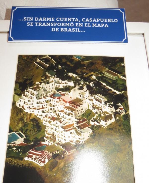 MAPA-RED-e1450187616146 ADIOS URUGUAY