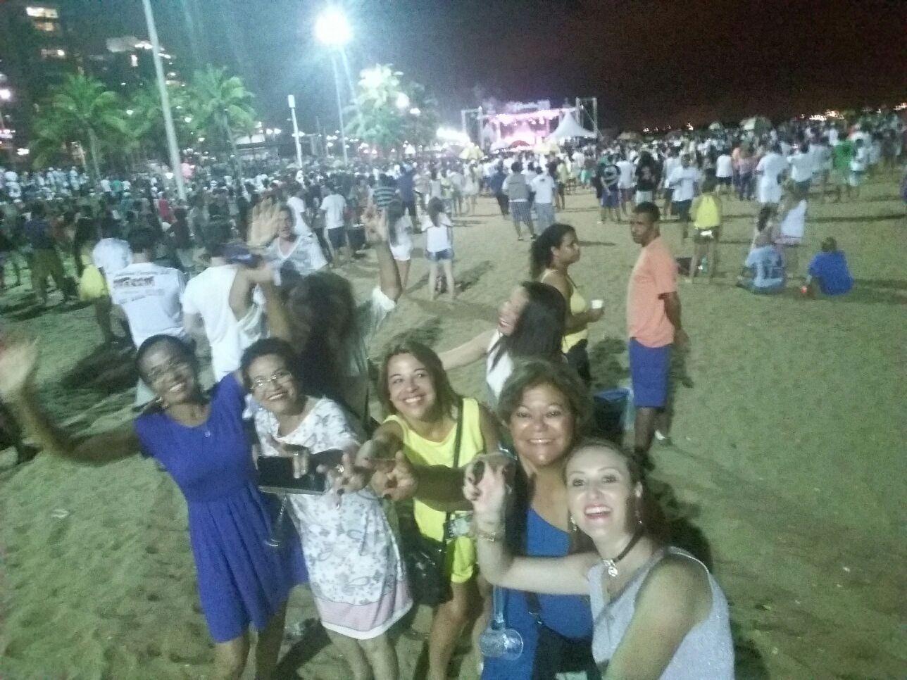 IMG-20160101-WA0006 BELEZAS DO ESPÍRITO SANTO