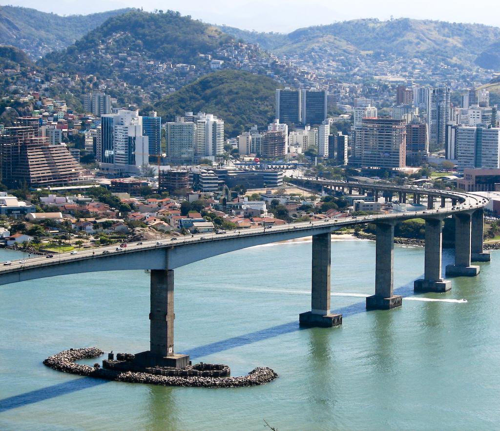 Terceira_Ponte2 BELEZAS DO ESPÍRITO SANTO