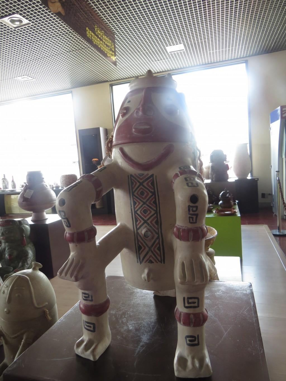 IMG_2147-e1457831364421 Espaço São José Liberto: Arte paraense