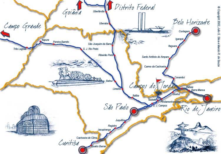 mapa-capitais