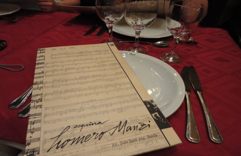 show-de-tango-esquina-homero-manzi_1853_201510221204400-Copia ARGENTINA DE A a Z