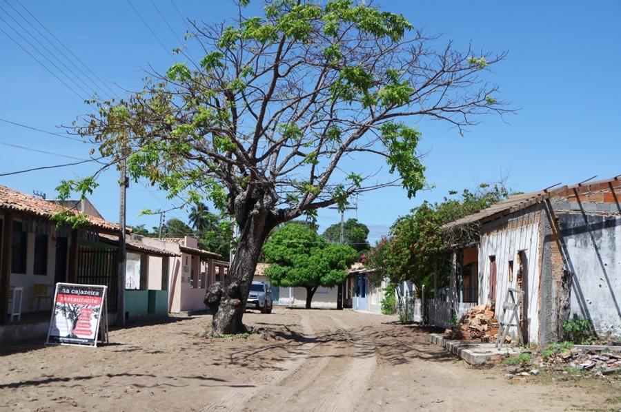 ruas-de-mangue-seco Razões para conhecer Mangue Seco
