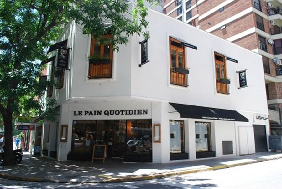 Le-pain Meu roteiro para Buenos Aires   Inspire-se