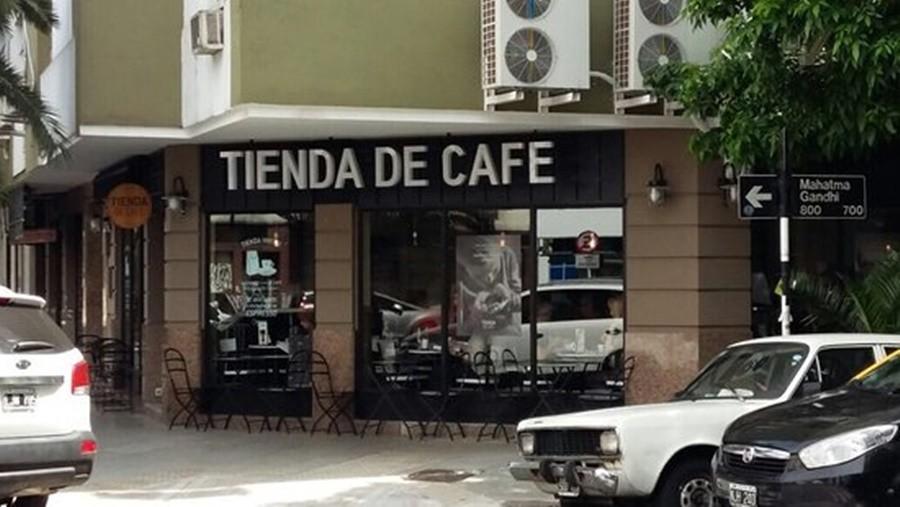 TIENDA-DE-CAFÉ Meu roteiro para Buenos Aires   Inspire-se