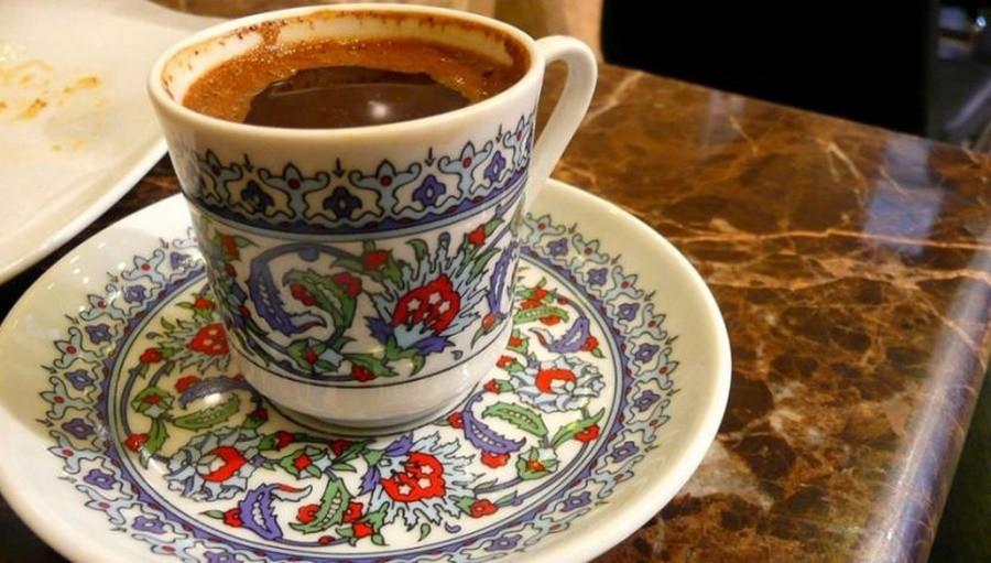 cafe-egipcio O Natal na terra dos faraós