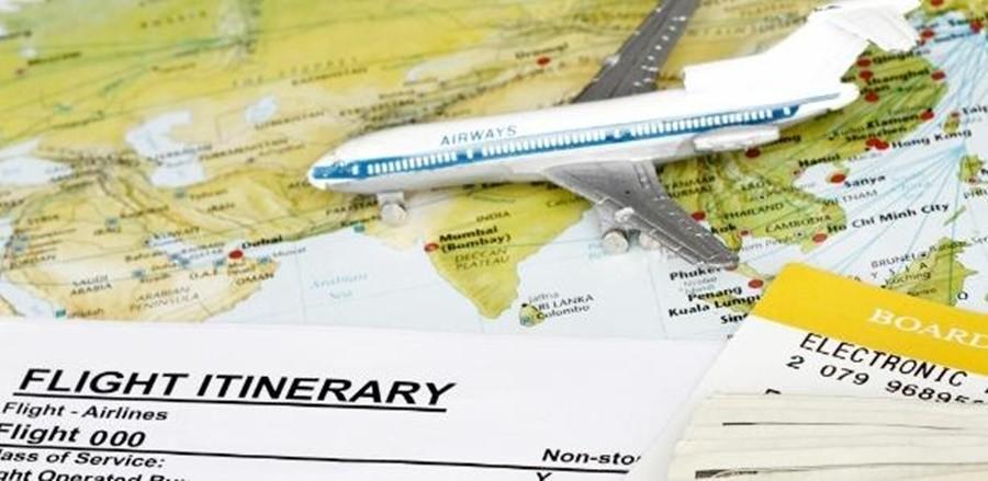 economias-de-viajem Como economizar para viajar
