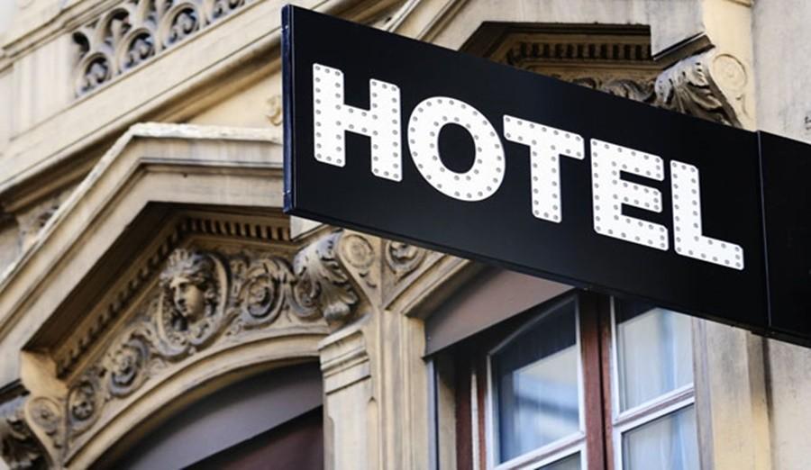 hotel-hospedagem Como economizar para viajar