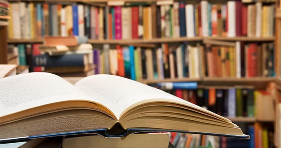 livros Como economizar para viajar