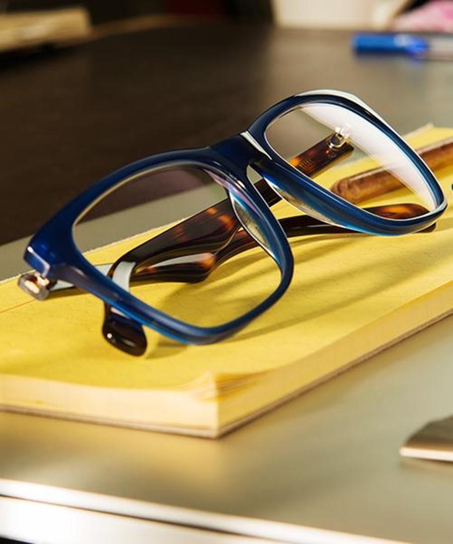 meu-oculos Como economizar para viajar