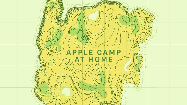 Apple Camp fica online em 2020 para visitas virtuais | MaisTecnologia