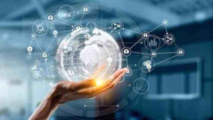 Carta Direitos Humanos - Digital