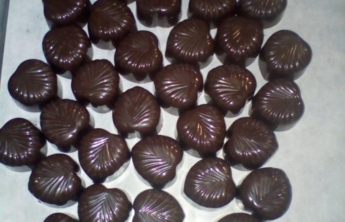 cioccolattini_crema di timo