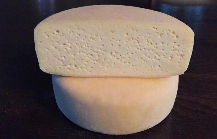 formaggio vaccino_agrigest