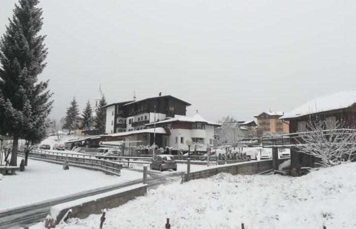 paesaggio_sulla neve