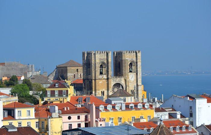 portugal-2328002_960_720