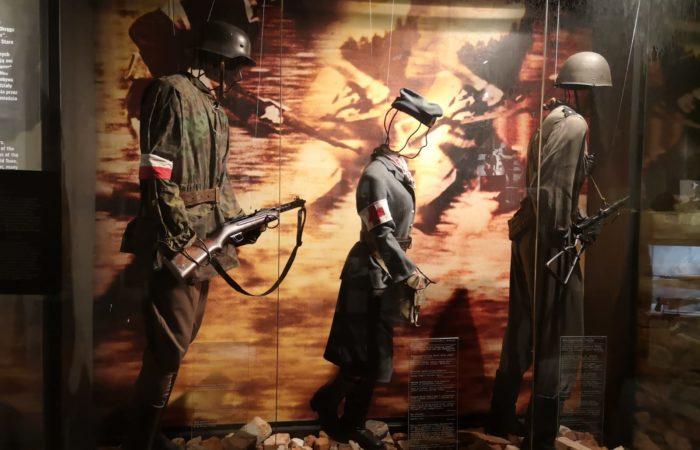 museo_insurrezione Varsavia
