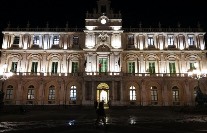 particolari città_Catania