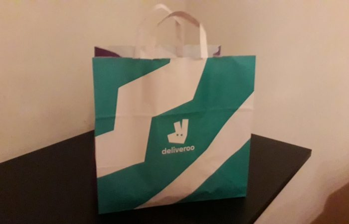 lunchbox_deliveroo