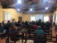 evento Belvì_2