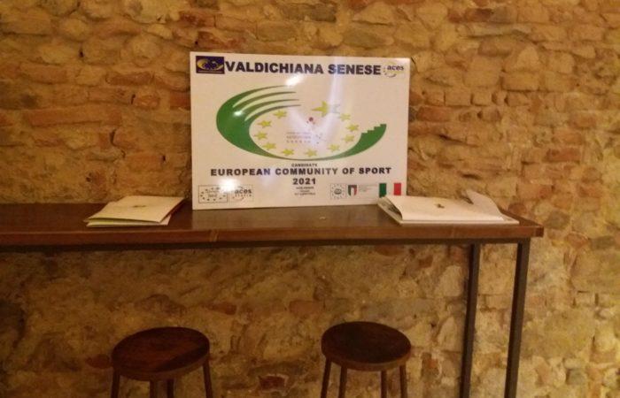 Bottega Valdichianaeating_Targa Valdichiana Senese