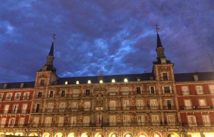 Madrid_delle meraviglie2