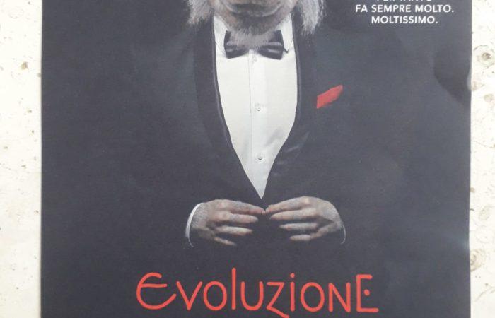 locandina_Evoluzione