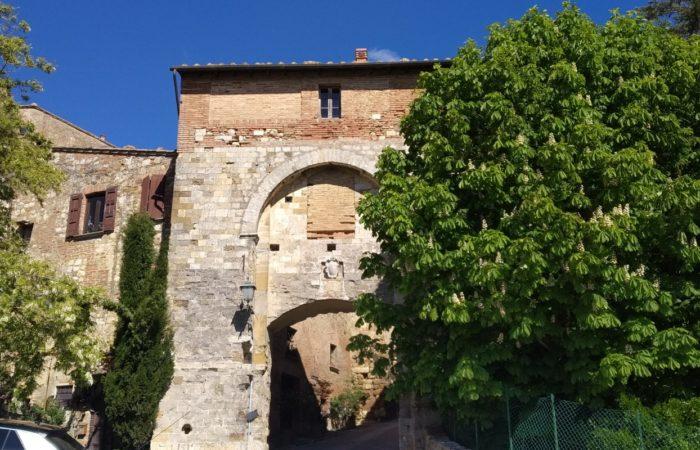 scorci_montepulciano5
