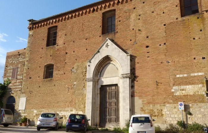 scorci_montepulciano6