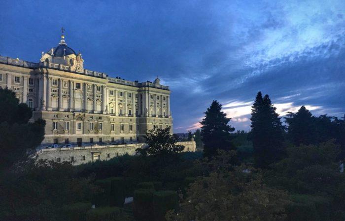 un pò di Madrid_2