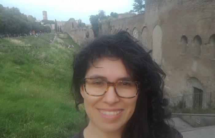 IO_TURISTA A ROMA_2