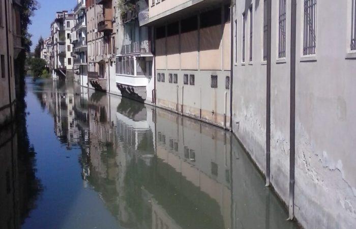 Padova3