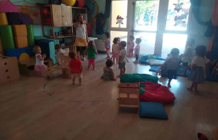 laboratorio ludico creativo_con i piccoli