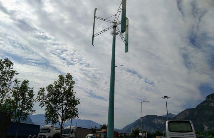 turbina eolica_Trento