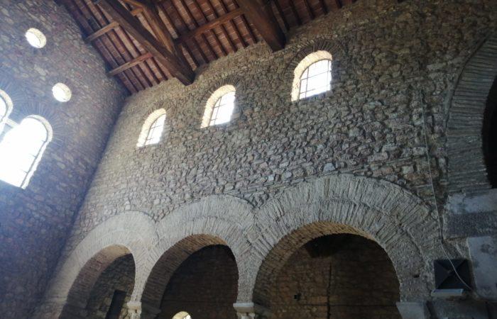 San Cassiano_part