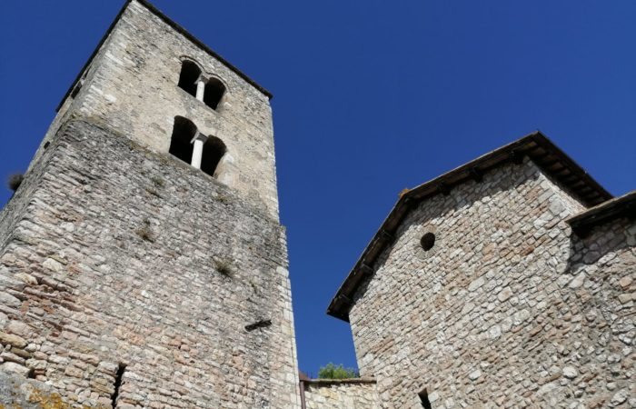San Cassiano_part.2