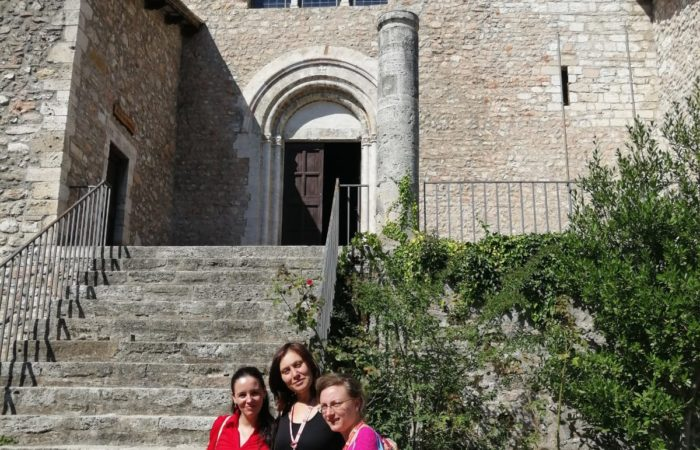 San Cassiano_part.5