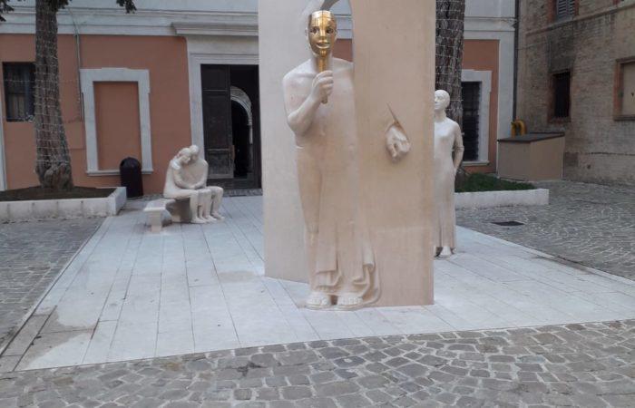 Pesaro_città di Rossini