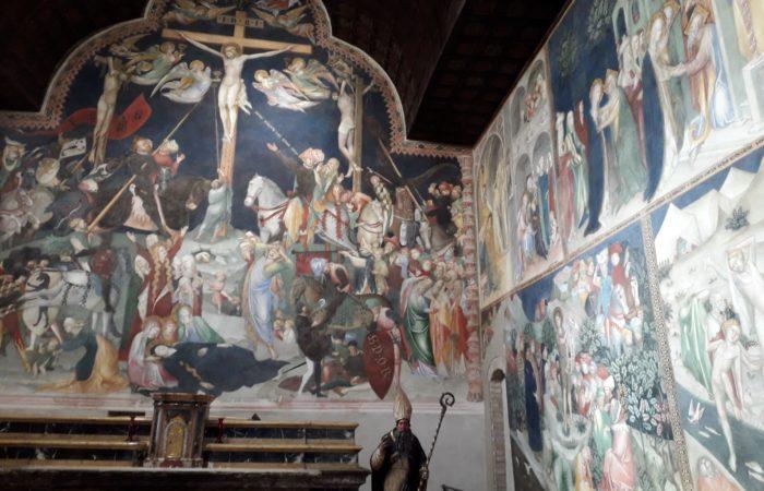 Urbino_arte
