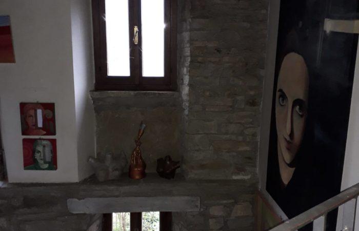 particolare_interno casa