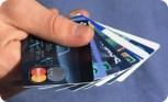 cartao de crédito