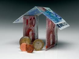 Alterações no Crédito À Habitação_ju_imag