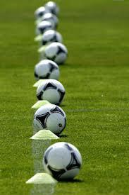 sociedades desportivas