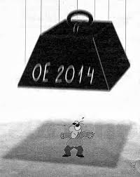 OE 2014